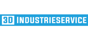 3D Industrieservice